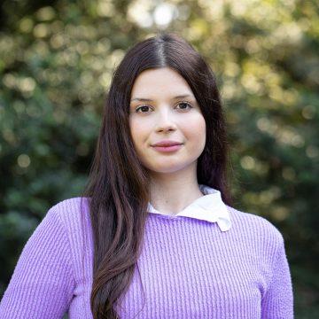 Anastazija Mandic